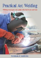Practical Arc Welding