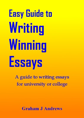 easy writing essay Many students need help with essay writing learn about the best writing services company that provides quality papers for your academic work.